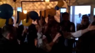 Jak u nas na Ukraina Video