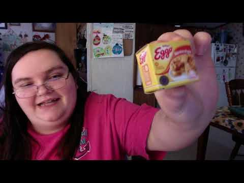 shopkins oh so real  part 1  and more