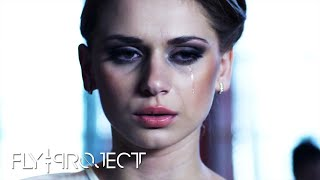 Download Fly Project - Goodbye | Official Music Video Mp3 and Videos