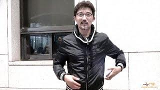 20190914  안재욱 폴쉘던, 연극 미저리 서울 마…