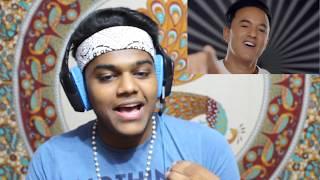Los Polinesios & RedOne-Festival (Official Video) | REACTION/REACCION