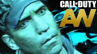 "LAST GEN EXO ZOMBIES... ""Call of Duty: Advanced Warfare"" PS3 Gameplay"