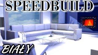 TS4 Speedbuild Jeden Kolor #19