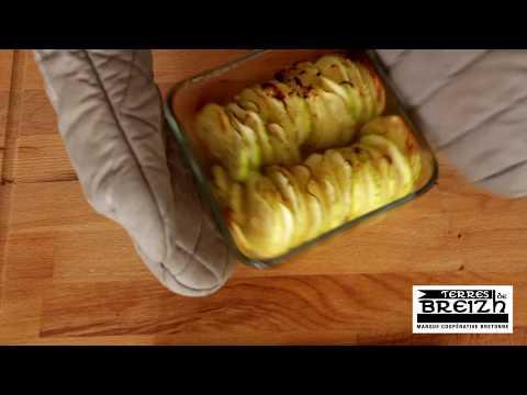 tian-de-pommes-de-terre