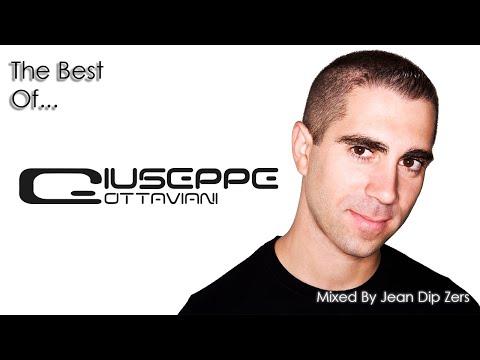 The Best Of Giuseppe Ottaviani (Dj Mix By Jean Dip Zers)