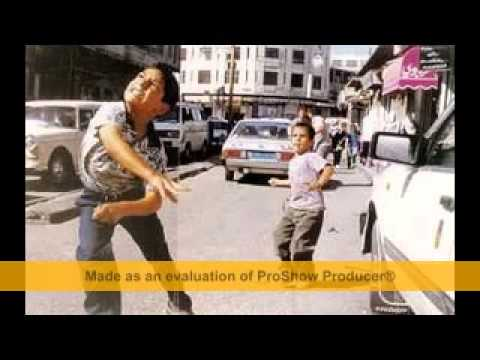 YouTube   Maher Zain Palestine Will Be Free With Lyrics