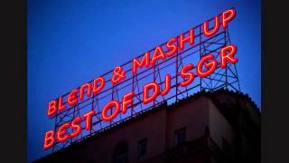 吉幾三 - 俺ら東京さ行ぐだ 銀座ヴァージョン (Jonkanoo Riddim Remix) - DJ SGR Blend