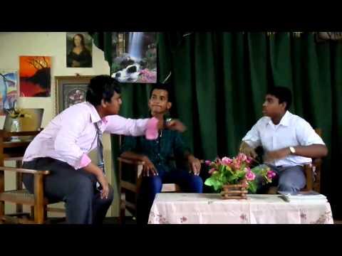 Arafath House Drama