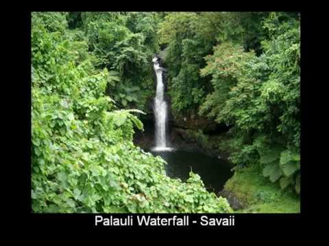 South Pacific's Best Kept Secret.mpg