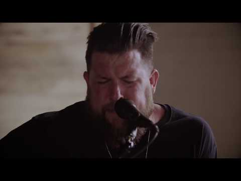 Zach Williams - Midnight Rider (Allman Brothers Band Acoustic Cover)