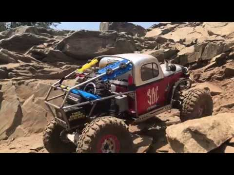 Image result for 2018 axial fest