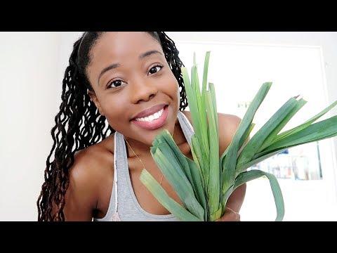 fruits-et-légumes-À-privilégier-🥦.-vitamines,-minéraux-et-cuisson-🍠-[nutrition]