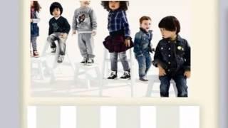 Модная детская одежда Харьков цены недорого Недорогой детский магазин Харьков(, 2014-10-10T10:45:12.000Z)