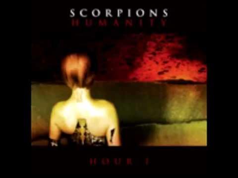 321 - Scorpions|Sub. Español