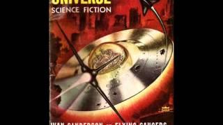 The Man From Time - Frank Belknap Long
