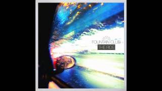Fountain Club - The Ride ▲ ▼ ▲ Indie || Mathpop || Indietronics