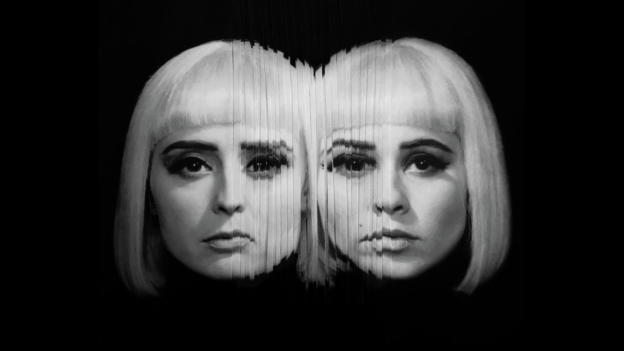 lucius-something-about-you-acoustic-official-audio-lucius