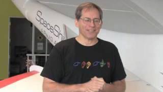 YouTube Auto Captioning featured on Beet TV thumbnail