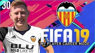 FIFA 19   My Player Career Mode   Ep30 - GOALSCORING MILESTONE!!