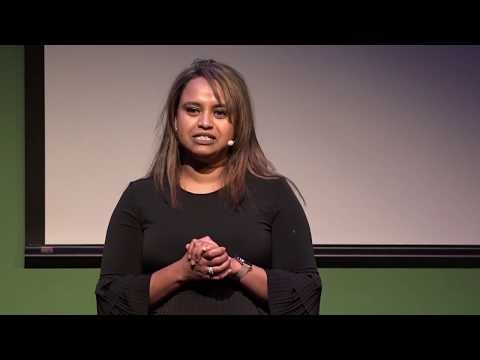 Schenectady, NY: Home of Aneesa Waheed | Aneesa Waheed | TEDxFMCC