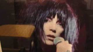Patti Smith- Gloria