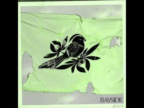 Bayside - Carry on