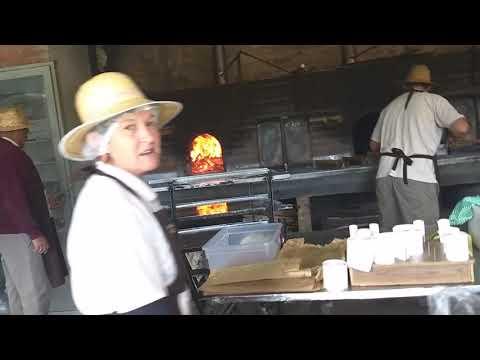 Fornos de Gramado o ponto turístico mais legal da Serra Gaúcha e que é pouco divulgado! Etnias