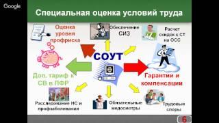 видео типовое положение о производственном контроле на опо в 2014 г