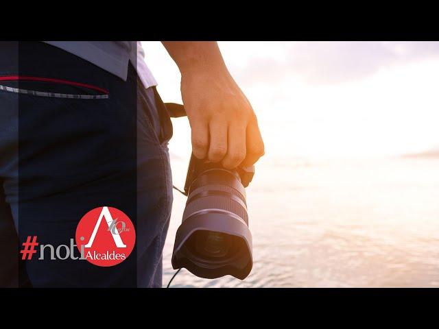 NotiAlcaldes: Turismo inmersivo, una realidad para el siglo XXI