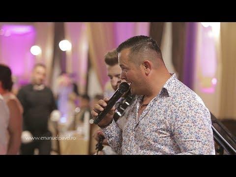 Lucian Seres | Live 2018 | Te iubesc in fiecare zi & Sarutari distrugatoare
