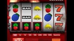 Flaming Seven Spielgeld Casino Community Casoony mit 100 Freispiele Casino Bonus