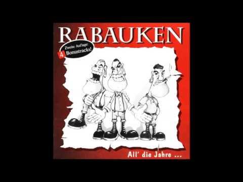 Клип Rabauken - oi!oi!oi!