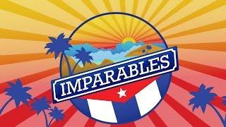 Imparables Cuba - Titan Tropic 2015