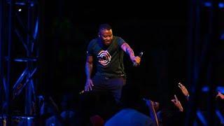 BALAA La DUDUBAYA Aondoka na Kijiji Wasafi festival Mwanza/Hauto Amini alichokifanya Kwenye Stage