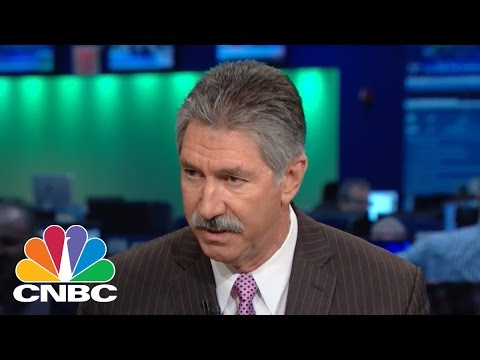 US Steel CEO: Regulation Has To Be Done Smartly | Power Lunch | CNBC