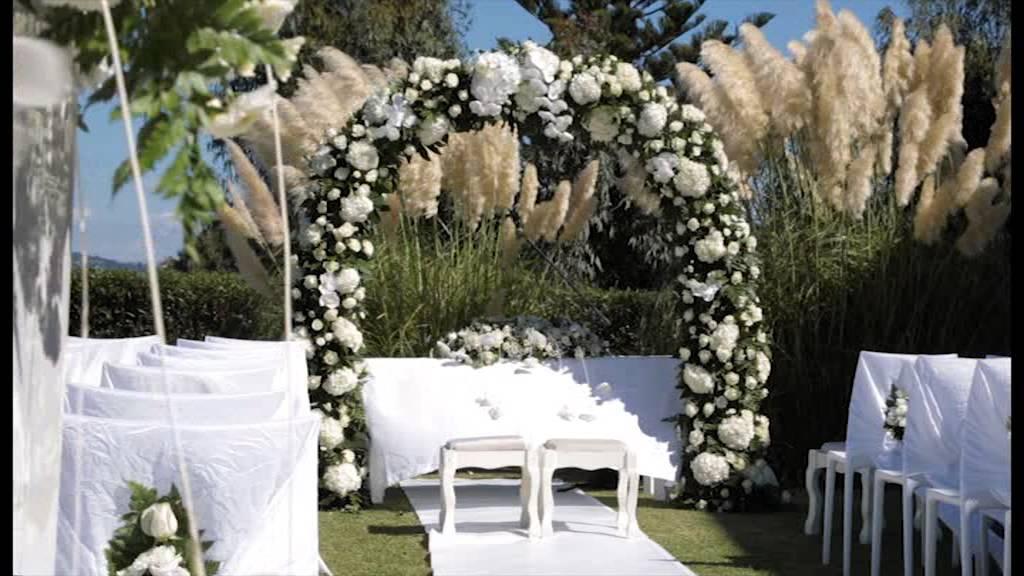 Matrimonio Spiaggia Bacoli : Cala moresca wedding day bacoli napoli youtube