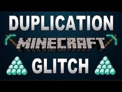 Cosmicpvp glitches and dupe - - vimore org