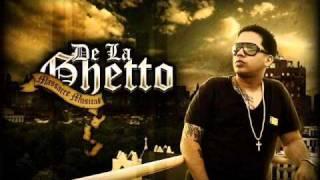 Jowell Y Randy De La Ghetto - Ese Mahon 3.1 (Oficiial Remix)