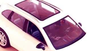 audi-s5-cabriolet-8f7-2012-models-299309 Audi Models