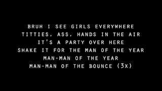 Repeat youtube video SchoolBoy Q - Man Of The Year (Lyrics)