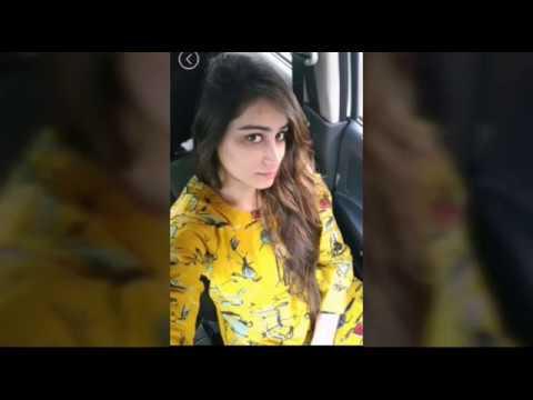 Girl jumped from VIPS college pitampura डिटेल डिस्क्रिप्शन में पढ़े