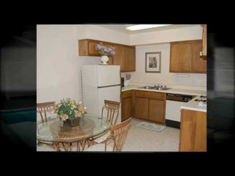 Apartments For Rent In Tehachapi Ca