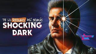 La Secuela No Autorizada De Terminator y Alien | #TeLoResumo