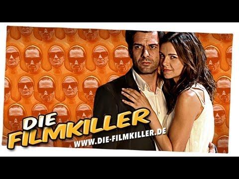 Die Filmkiller - Es geht um Deine Filme!