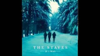 The Staves - Sadness Don't Own Me chords   Guitaa.com