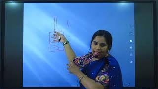 I-PUC   Physics   thermodynamics-7