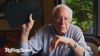 What Music Does Bernie Sanders Listen To?