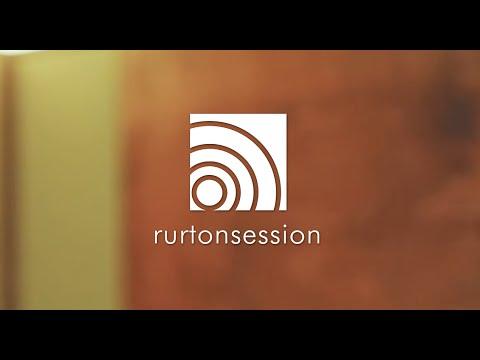 KONTROLLVERLUST - CHIP & CHAP German Intro | rurtonsession