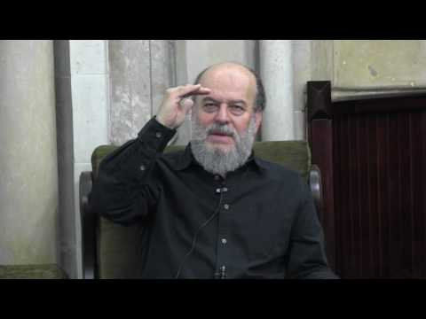 تفسير من سورة يونس | الشيخ بسام جرار