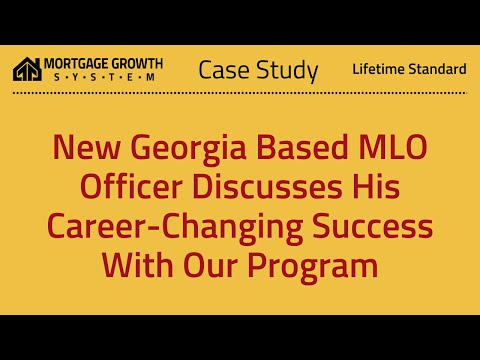 gentry-talks-about-consistently-growing-his-mortgage-business